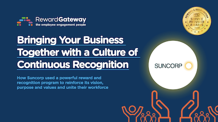 AU-Bringing-Your-Business-Together-with-Continuous-Recognition-(Suncorp)