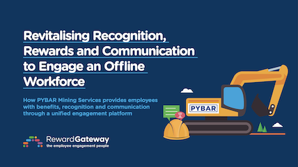 Revitalising-Recognition-Rewards-and-Communication-to-Engage-an-Offline-Workforce-(PYBAR-Case-Study)