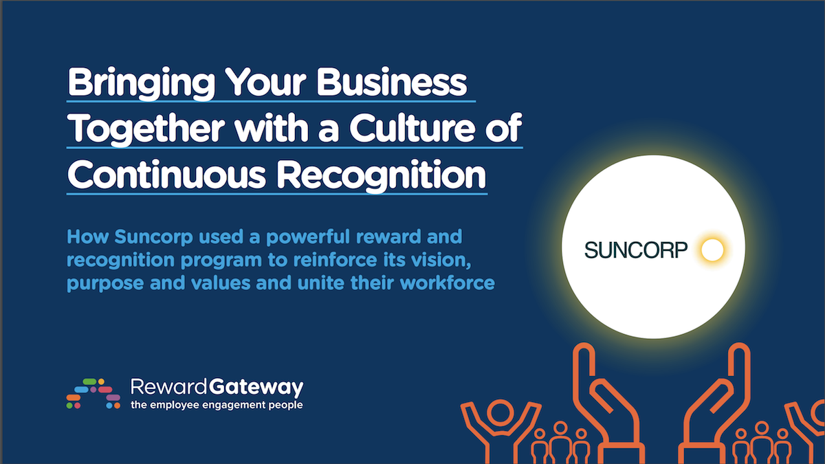 bring-business-together-culture-continuous-recognition-suncorp-case-study-ebook