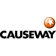 Causeway Technologies Ltd.