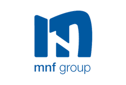 MNF Group