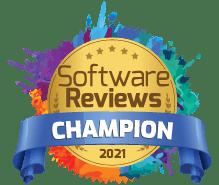 software reviews champion