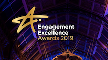 enex-awards-2019