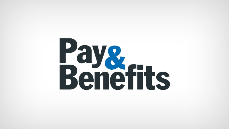 pay-and-benefits-logo.jpg