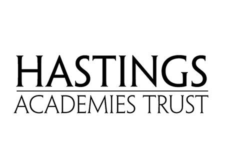 Hastings Academies Trust