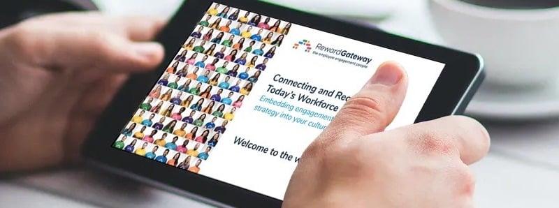 hero-min-connecting-recognizing-todays-workforce-webinar-us RL