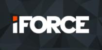 iForce
