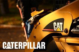 casestudy-caterpillar
