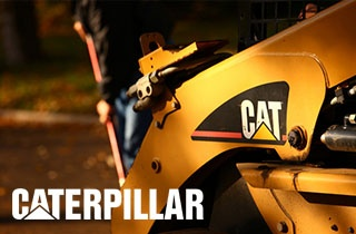 casestudy-caterpillar