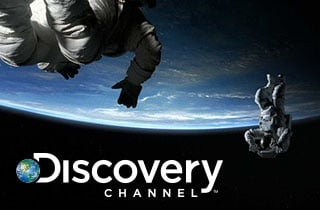 casestudy-discovery