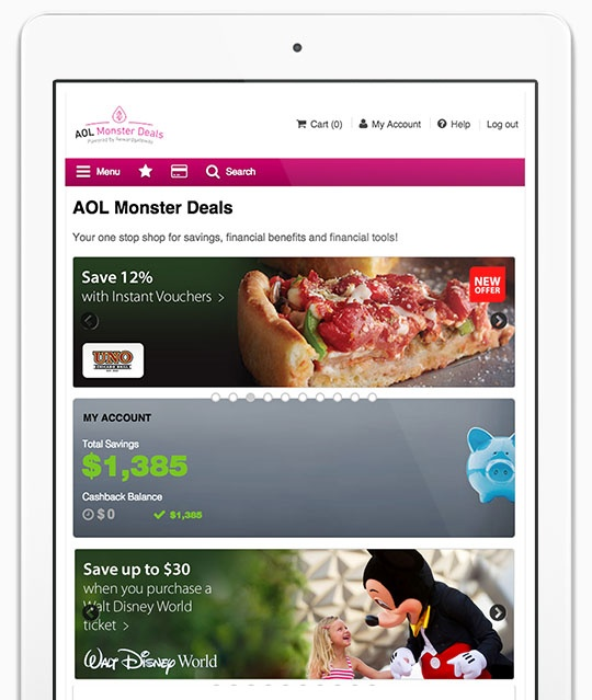 smartspending-ipad