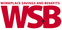 wsb-press-logo.png