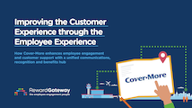 improving-customer-experience-through-employee-experience-ebook-au-cta