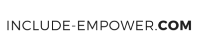 include and empower