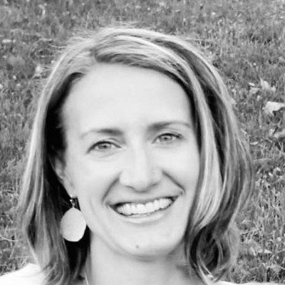 Jessica Nordquist