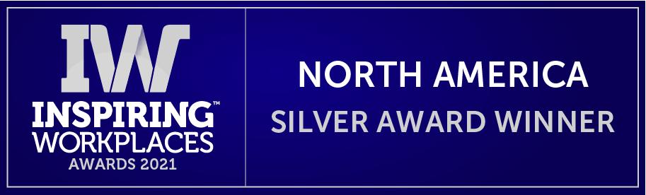 logo-IW Silver Winner 2021