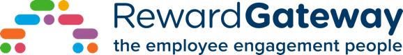 Reward Gateway Official Logo