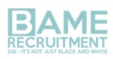 bame-recruitment