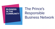business-in-the-community