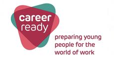 career-ready