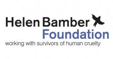 helen-bamber-foundation-1