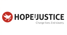 hope-for-justice-1