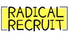 radical-recruit-1