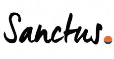 sanctus-1
