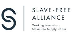 slave-free-alliance