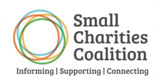 small-charities-coalition