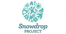 snowdrop-project-1