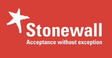 stonewall-1