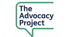 the-advocacy-project