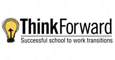 think-forward-1
