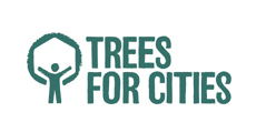 trees-for-cities