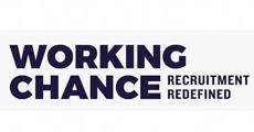 working-chance