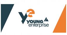 young-enterprise-1-1