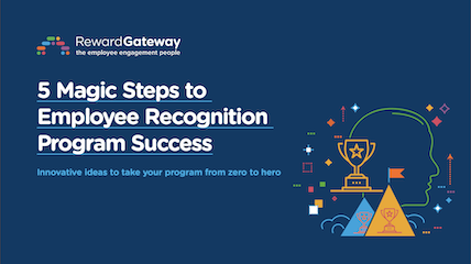 recognition programs in covid-19