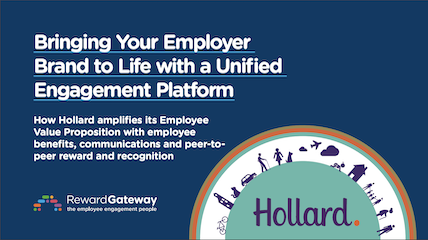 Bringing-Your-Employer-Brand-to-Life-with-a-Unified-Engagement-Platform