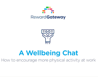 wellbeing-video-1.png